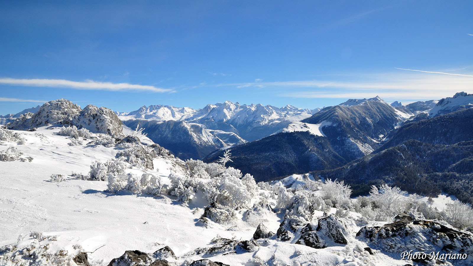 Article-Vallee-d-Ossau-hiver_057