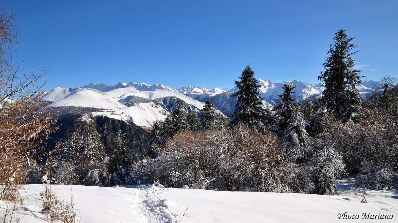 Article-Vallee-d-Ossau-hiver_058