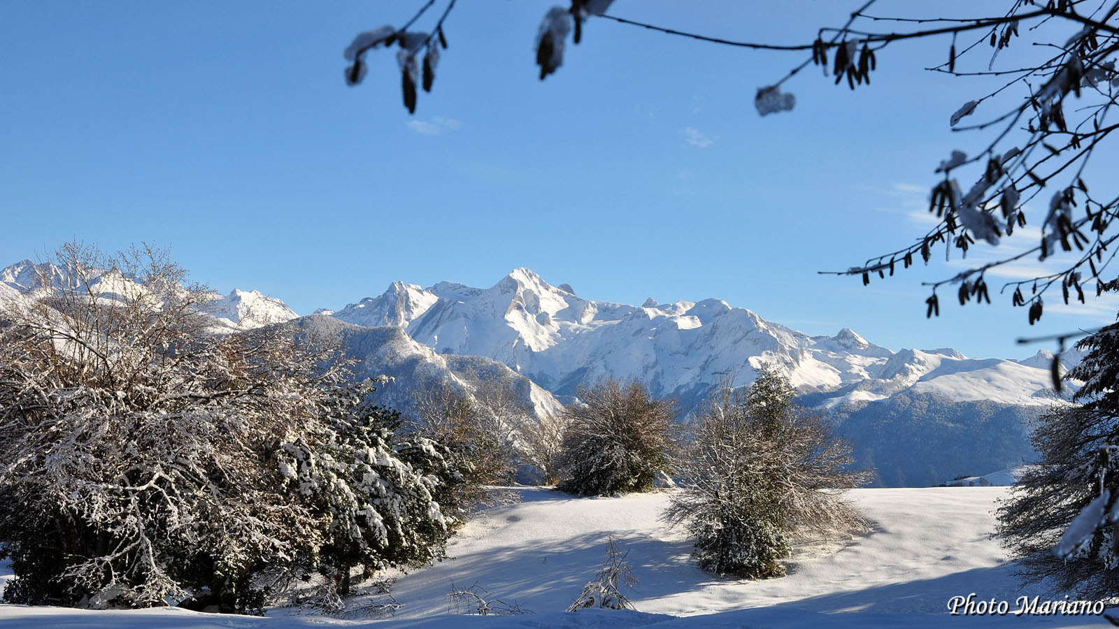 Article-Vallee-d-Ossau-hiver_059
