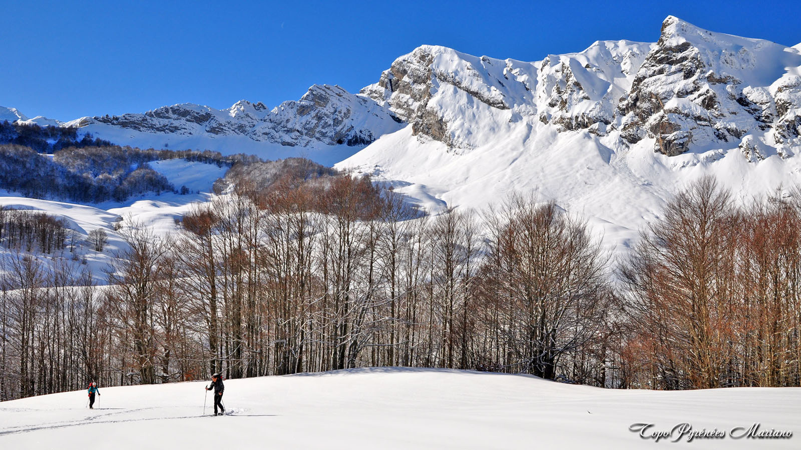 Article-Vallee-d-Ossau-hiver_062
