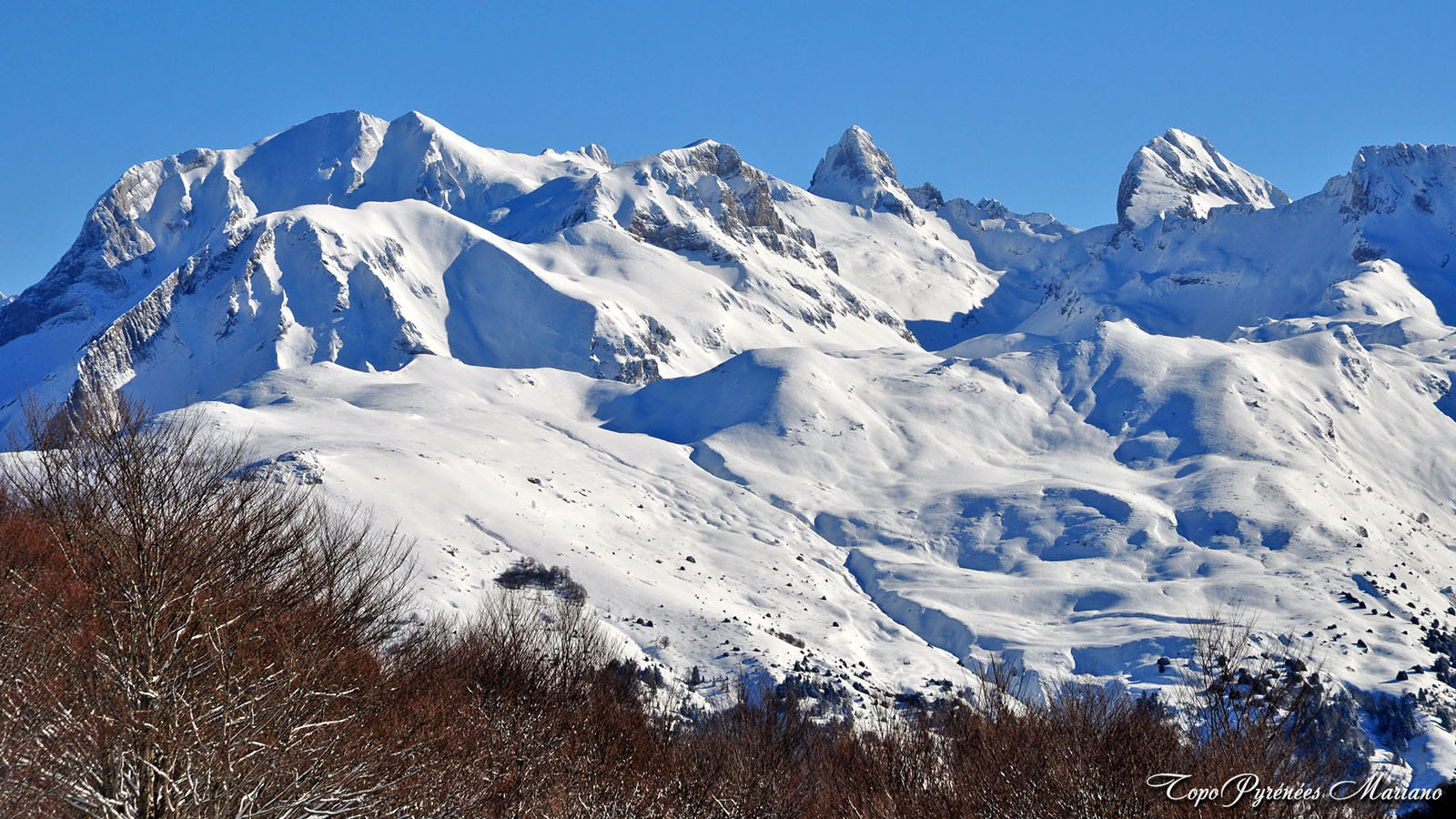 Article-Vallee-d-Ossau-hiver_063