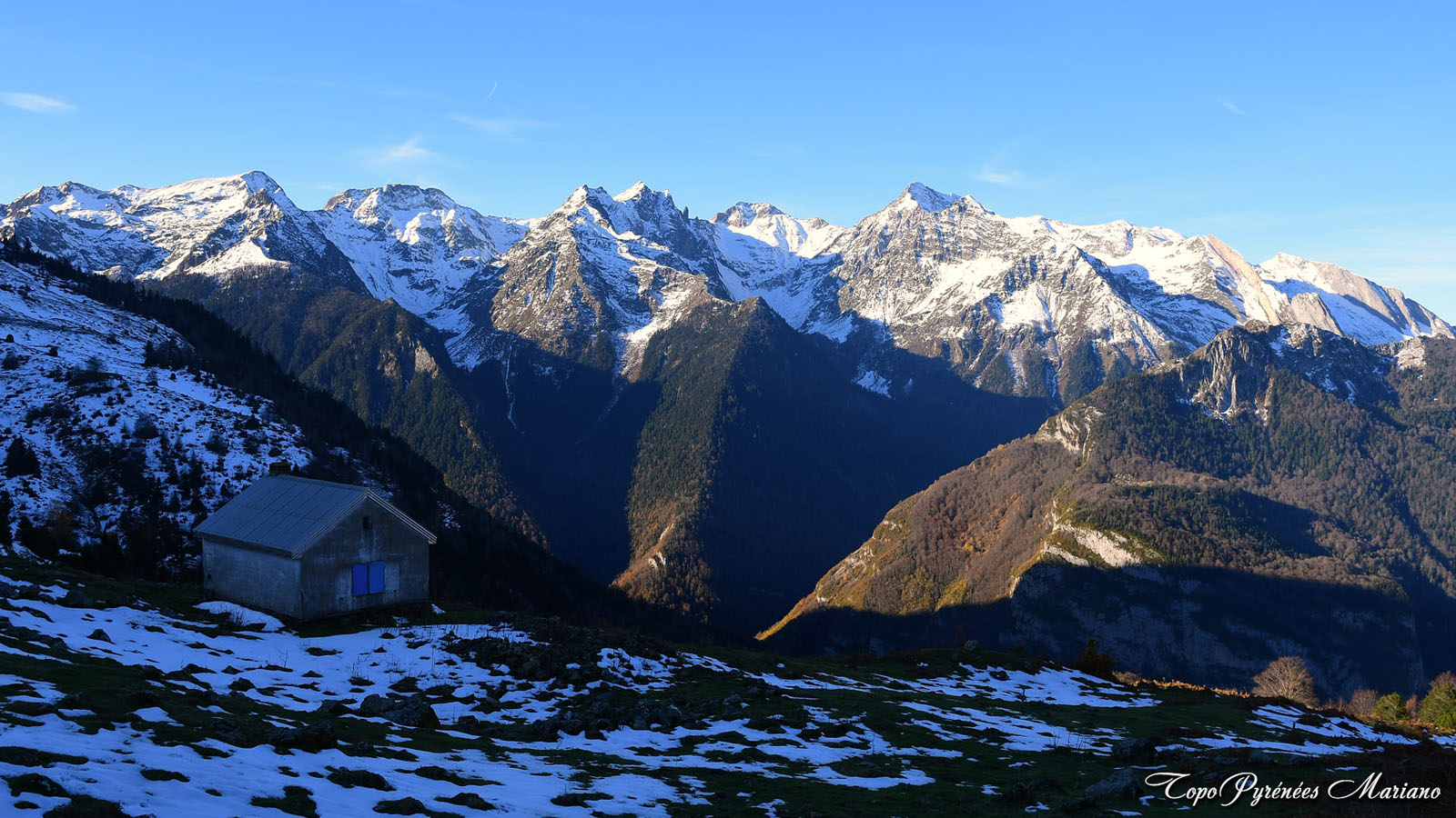 Article-Vallee-d-Ossau-hiver_067