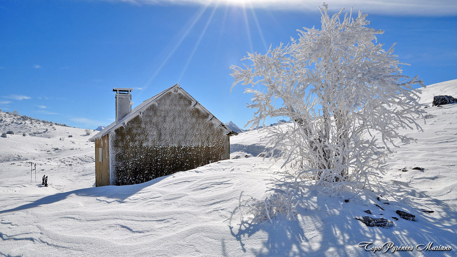 Article-Vallee-d-Ossau-hiver_068