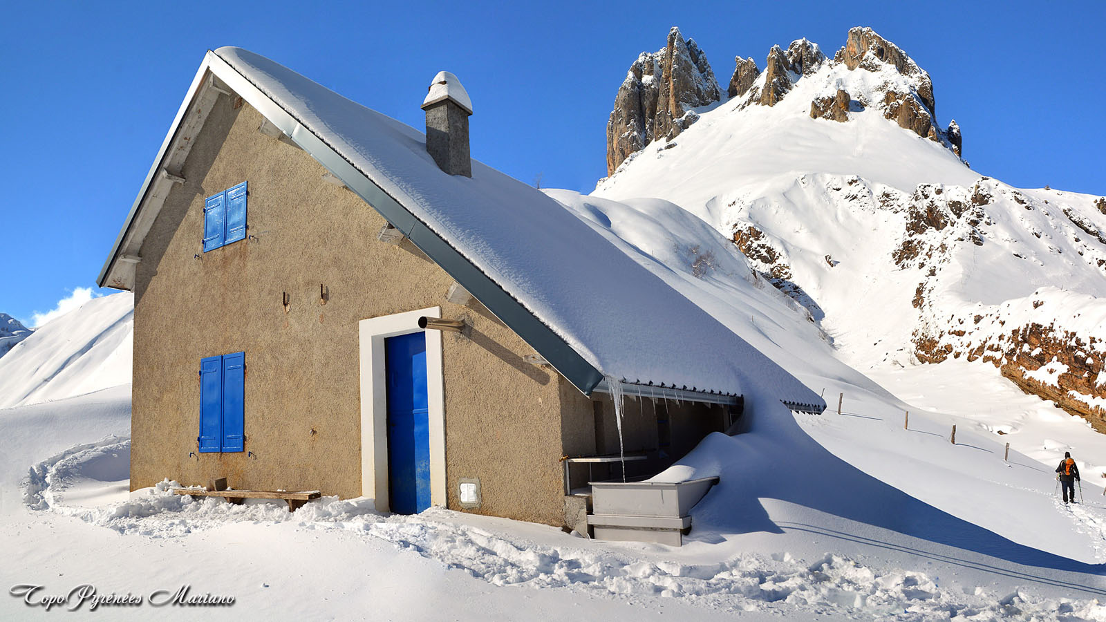 Article-Vallee-d-Ossau-hiver_074
