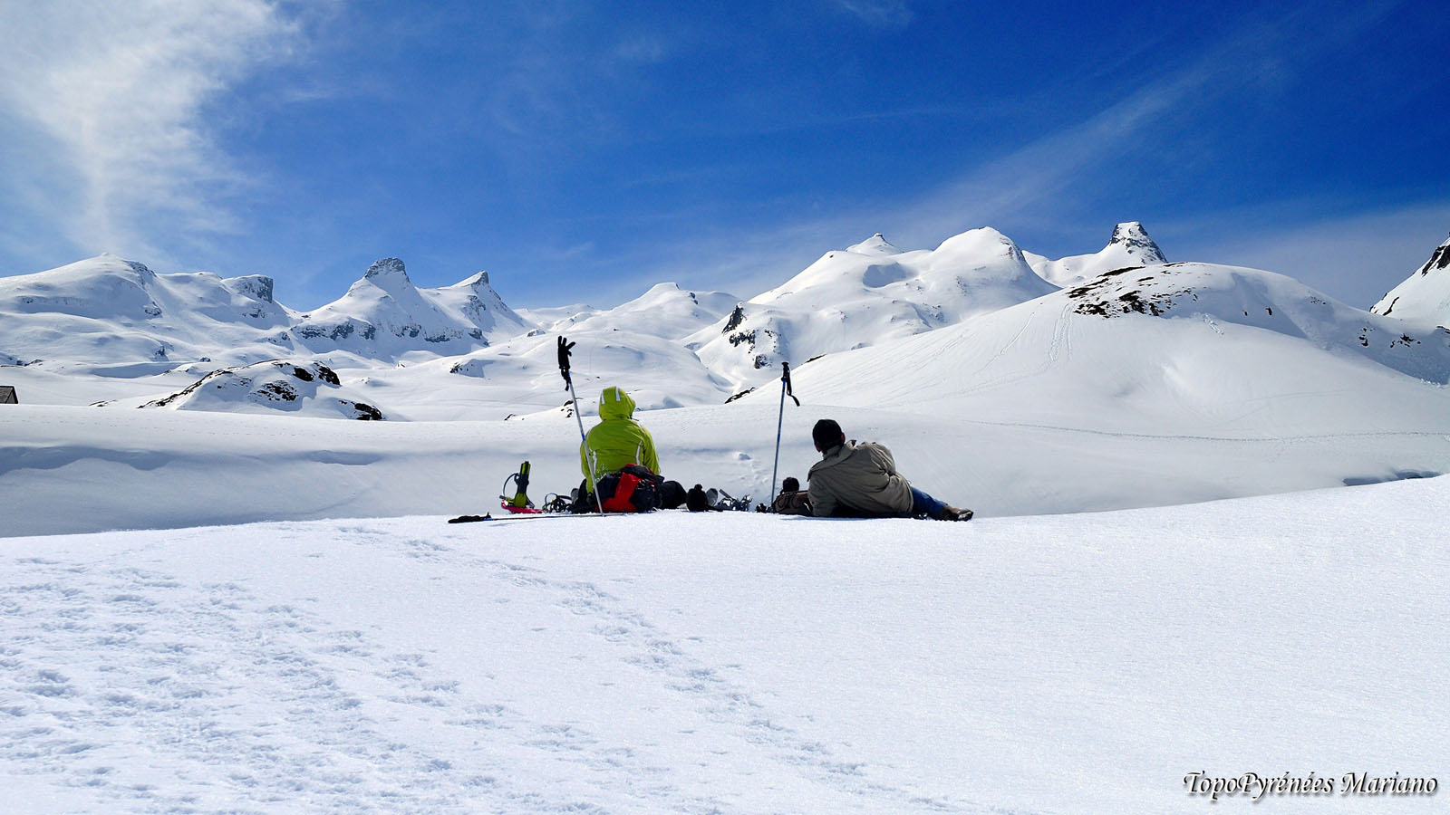 Article-Vallee-d-Ossau-hiver_079