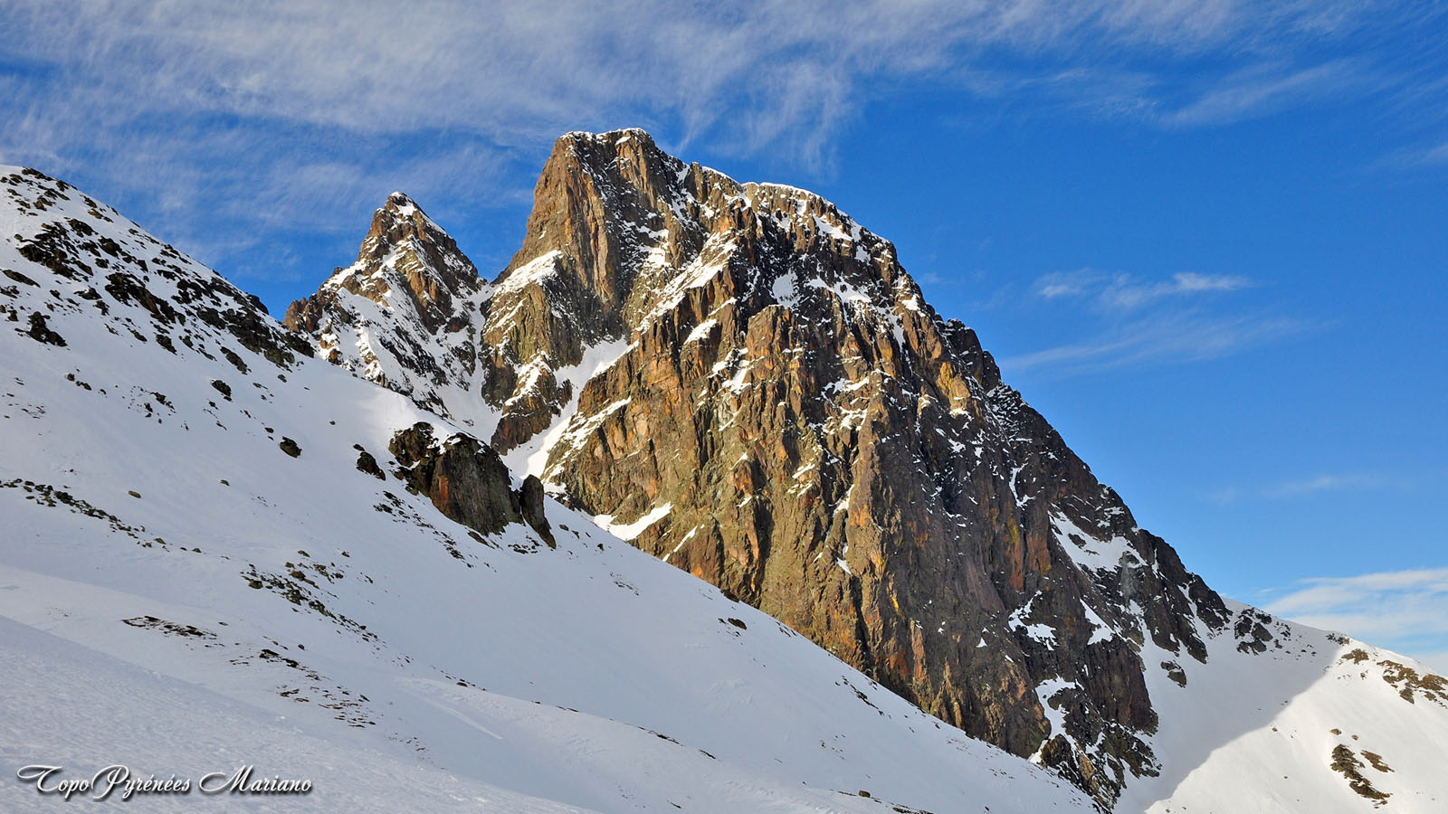 Article-Vallee-d-Ossau-hiver_084