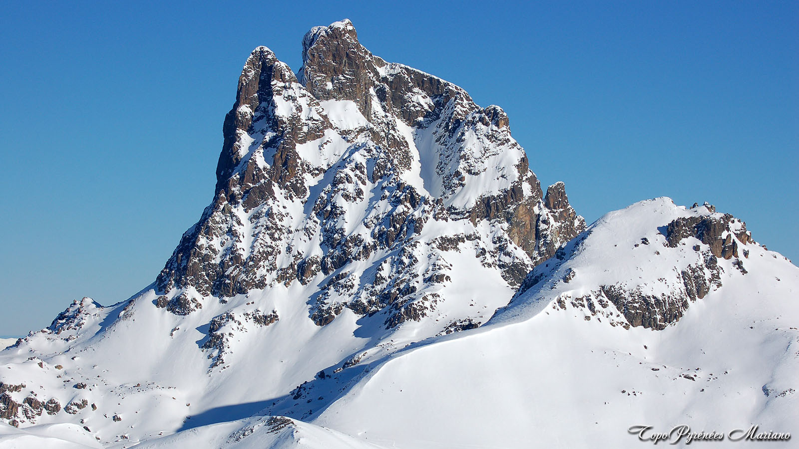 Article-Vallee-d-Ossau-hiver_092
