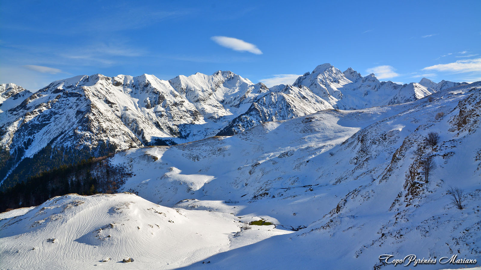Article-Vallee-d-Ossau-hiver_102