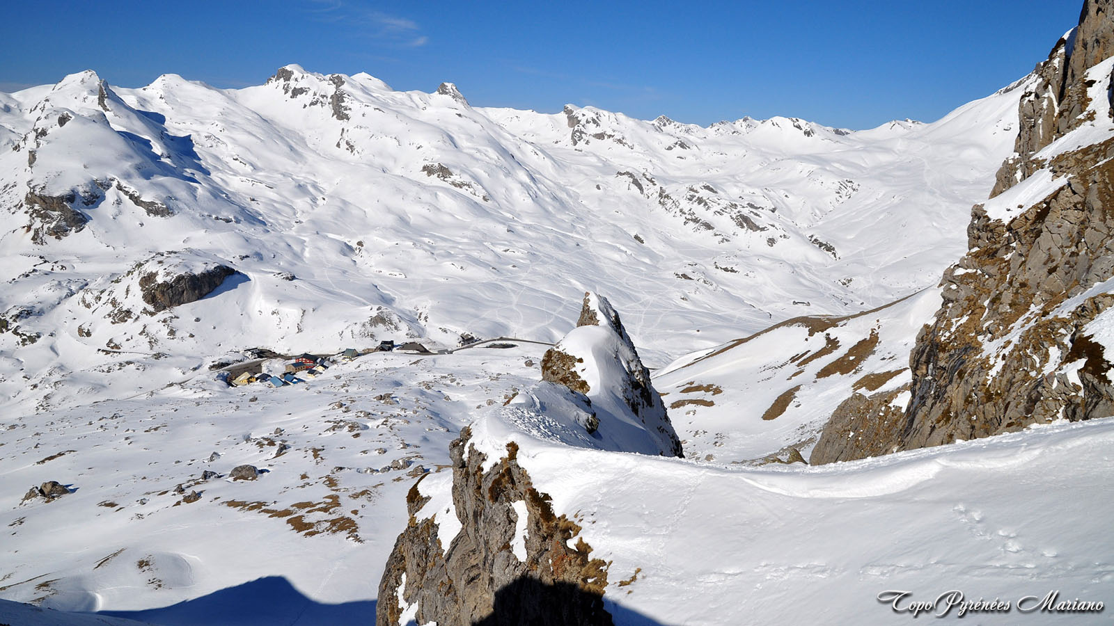 Article-Vallee-d-Ossau-hiver_103