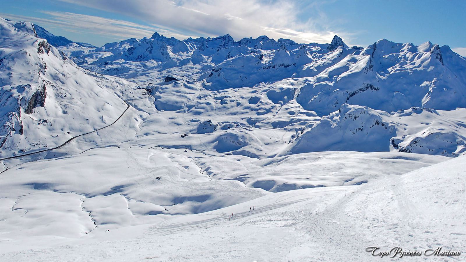 Article-Vallee-d-Ossau-hiver_121