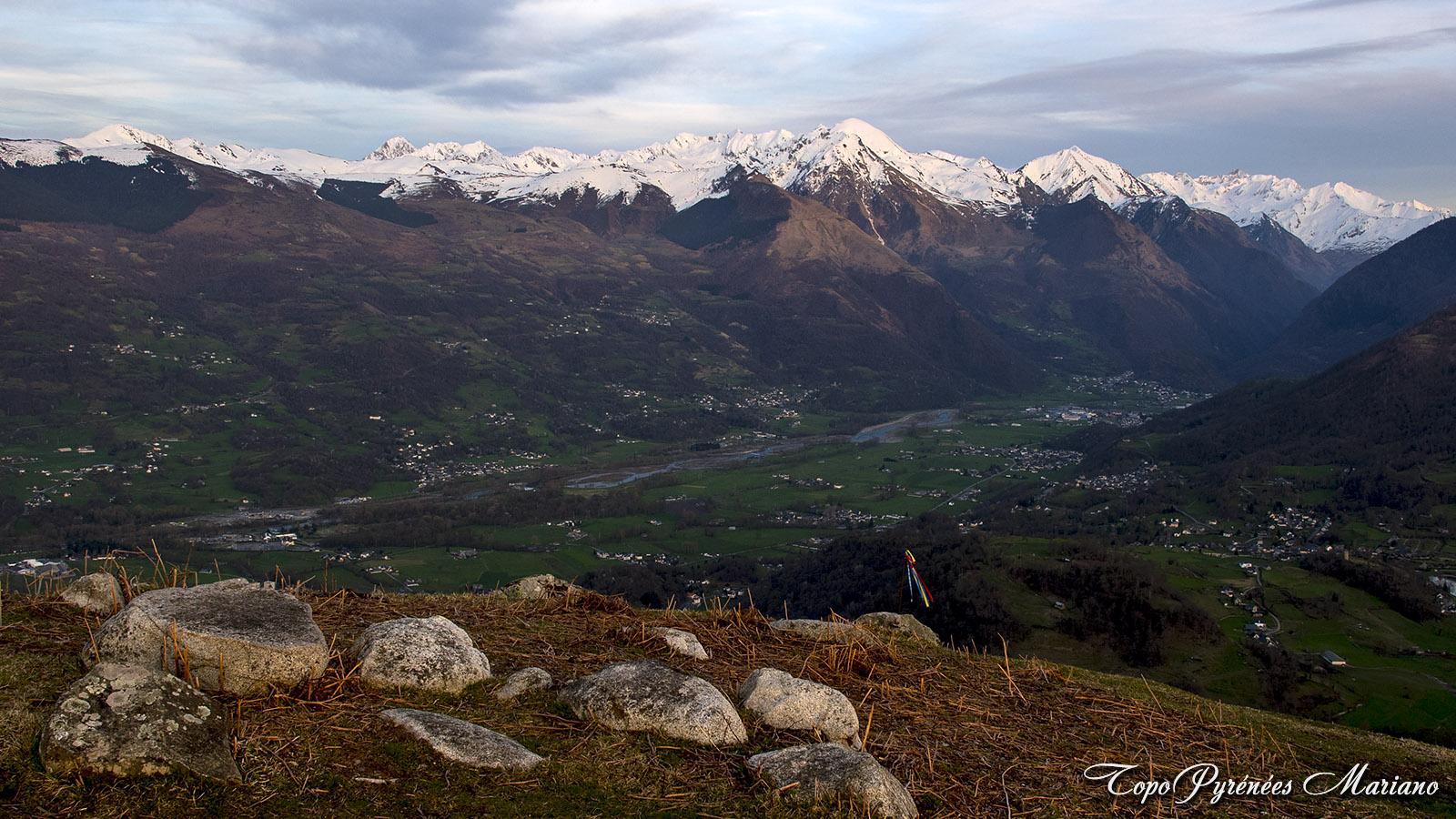 Bivouac-Mont-de-Gez_005