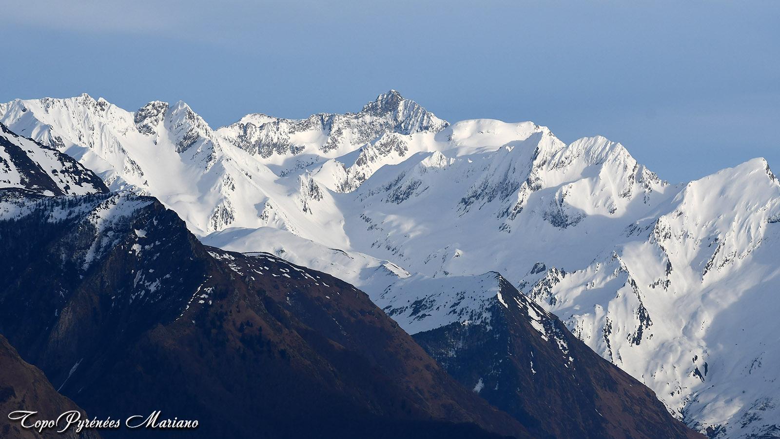 Bivouac-Mont-de-Gez_006