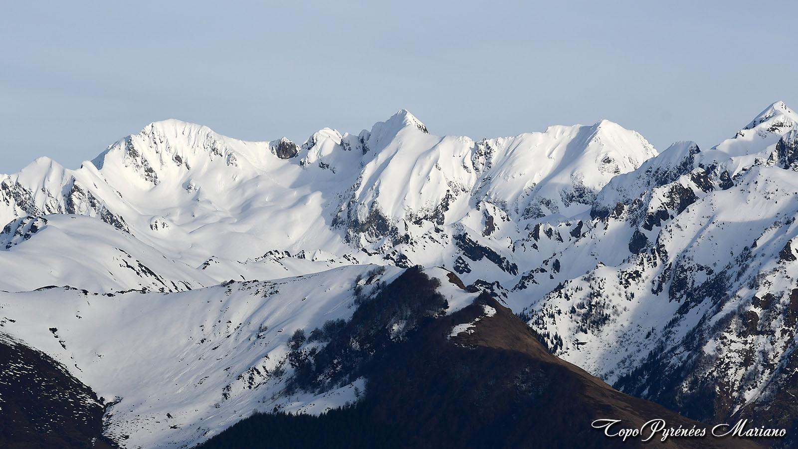 Bivouac-Mont-de-Gez_008