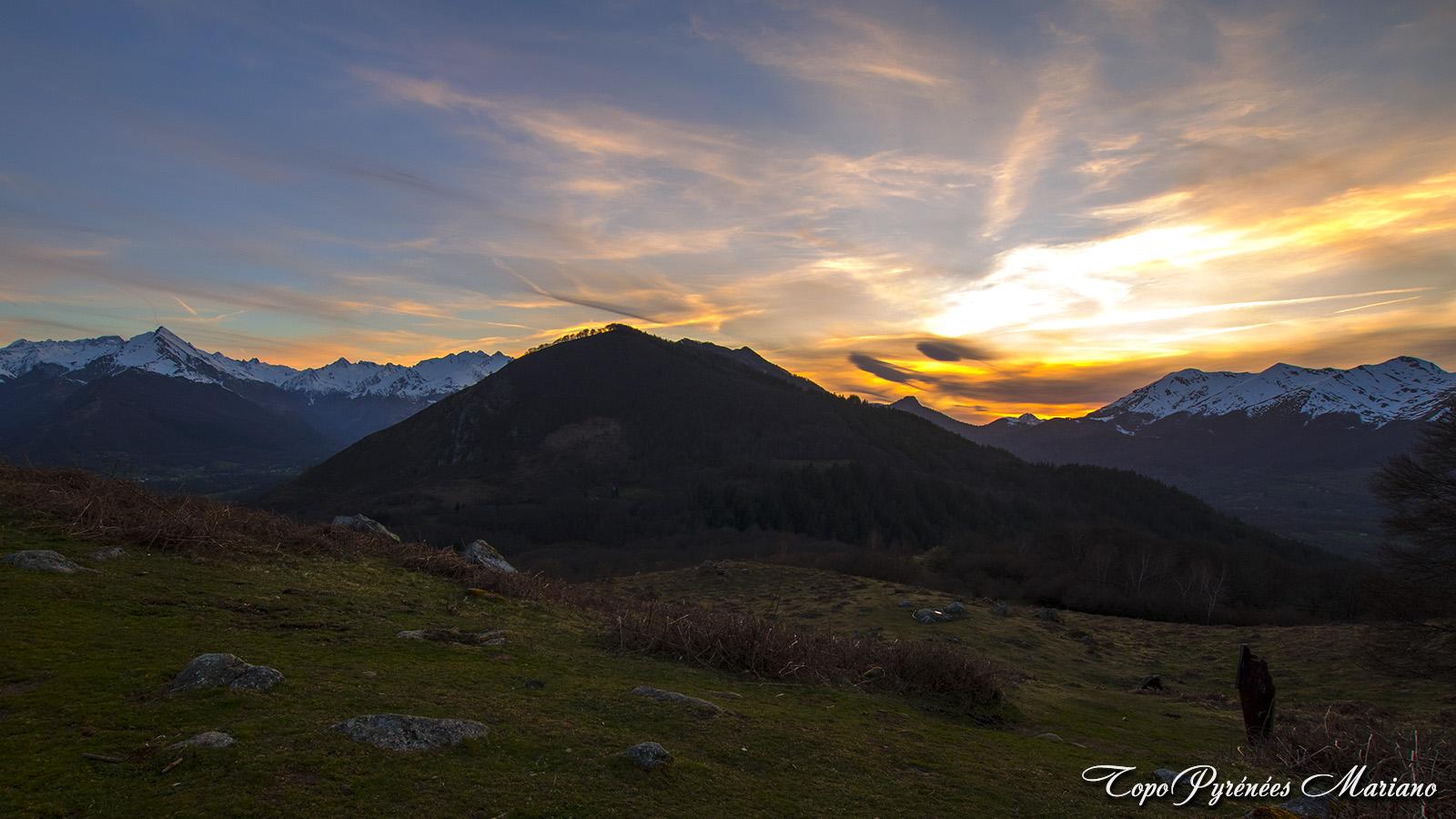 Bivouac-Mont-de-Gez_009