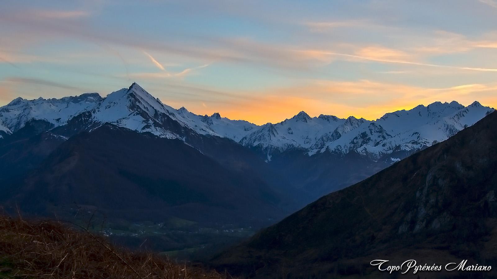 Bivouac-Mont-de-Gez_010