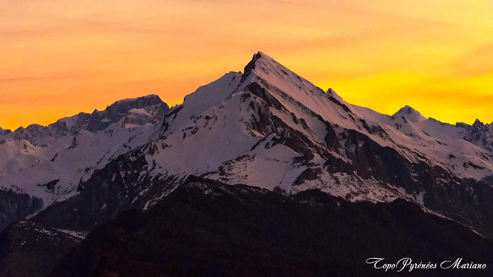 Bivouac-Mont-de-Gez_011