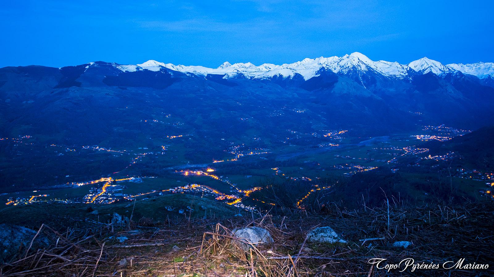 Bivouac-Mont-de-Gez_013