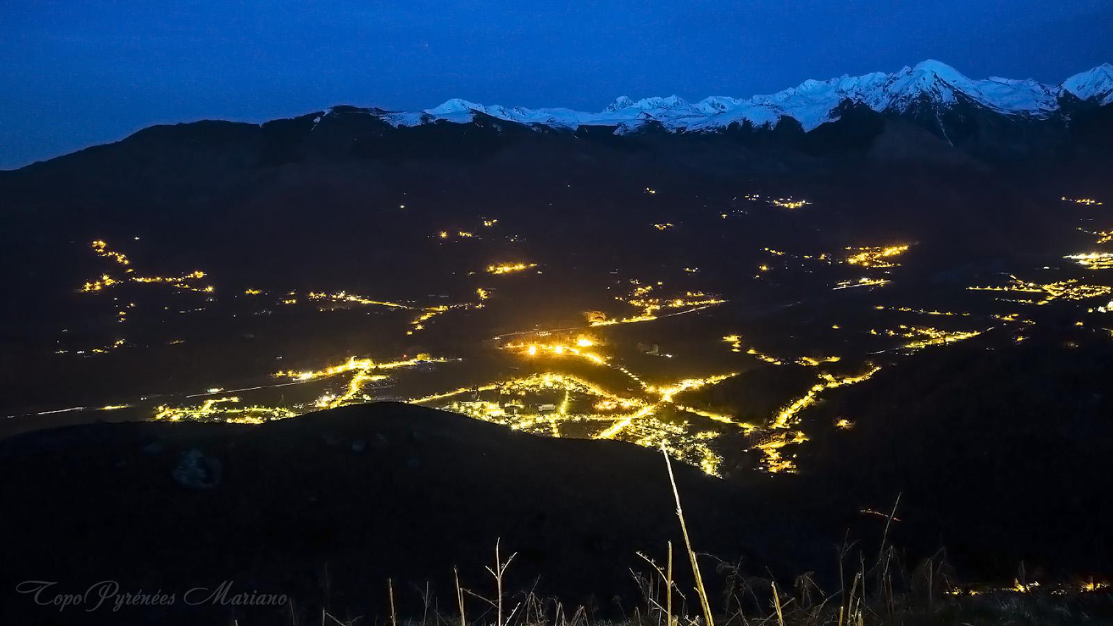 Bivouac-Mont-de-Gez_015