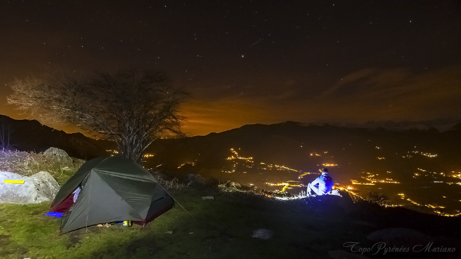 Bivouac-Mont-de-Gez_016