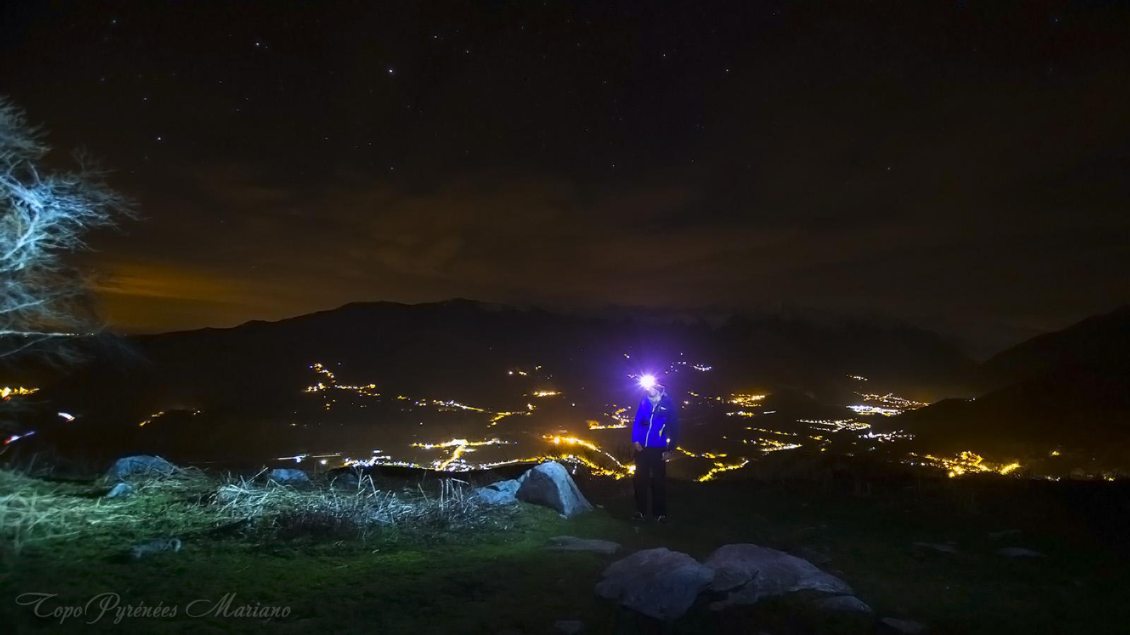 Bivouac-Mont-de-Gez_018