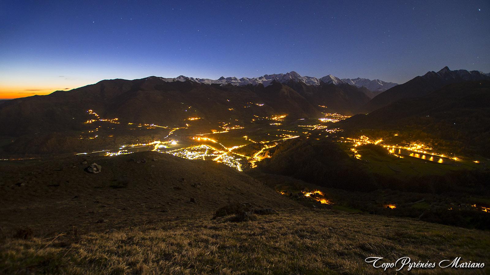 Bivouac-Mont-de-Gez_022