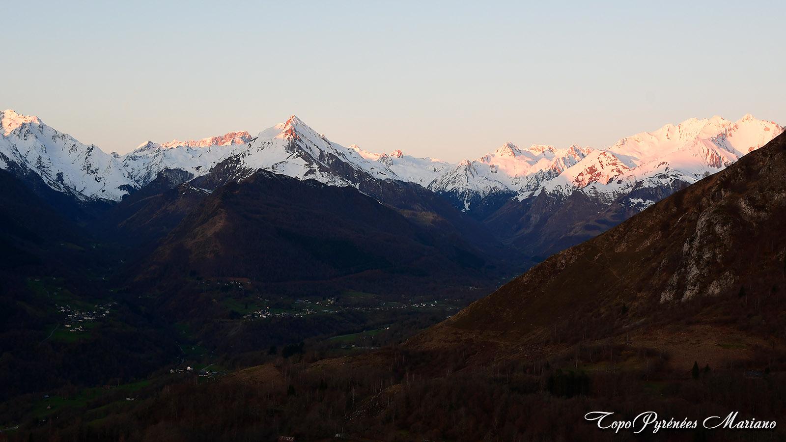 Bivouac-Mont-de-Gez_033
