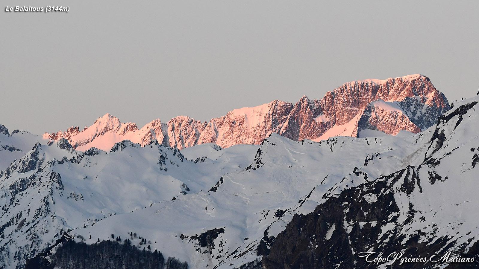 Bivouac-Mont-de-Gez_035