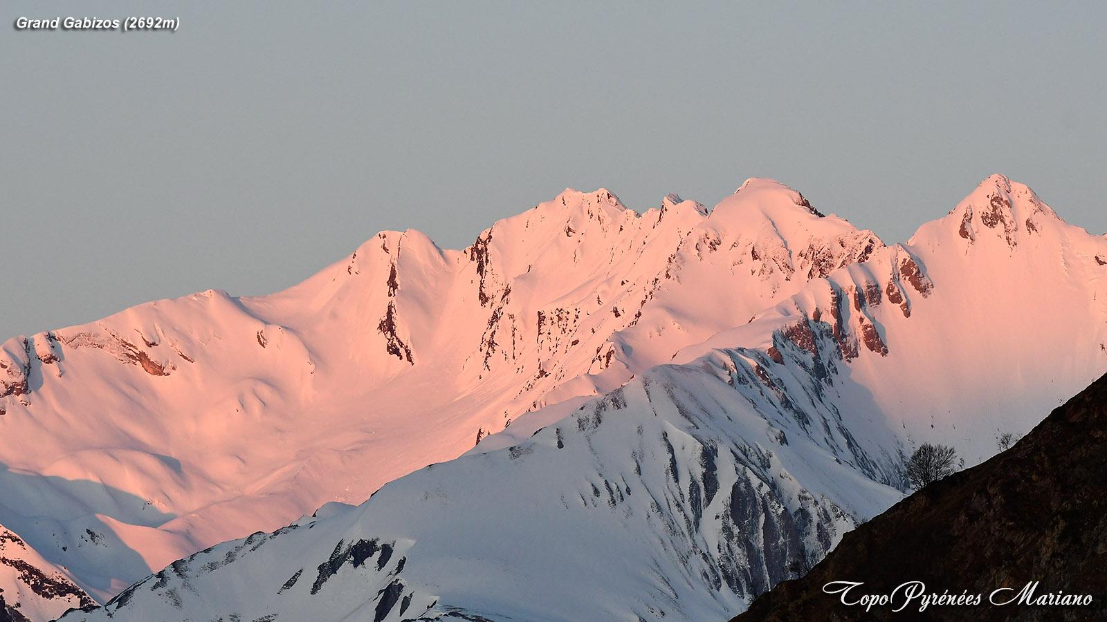 Bivouac-Mont-de-Gez_037
