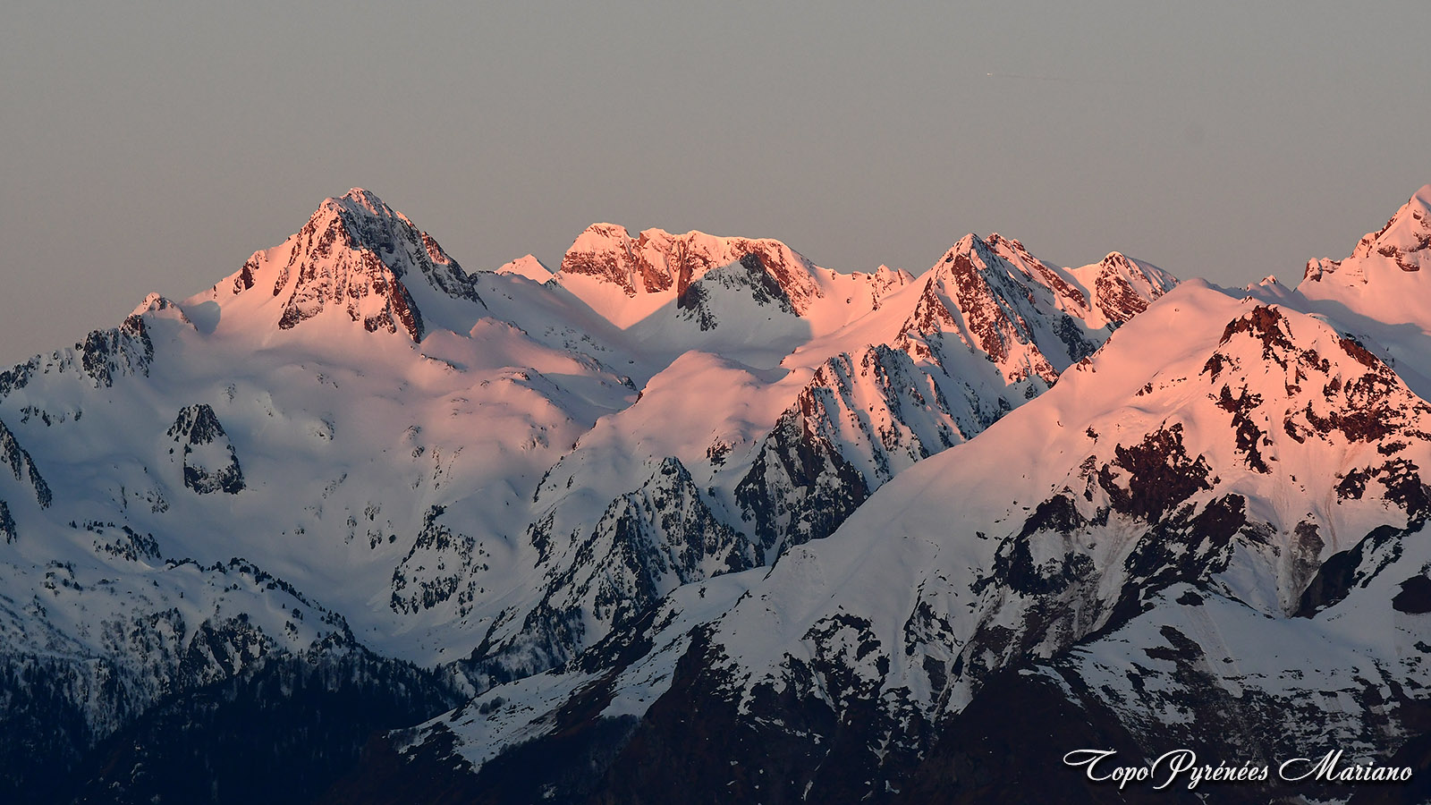 Bivouac-Mont-de-Gez_038