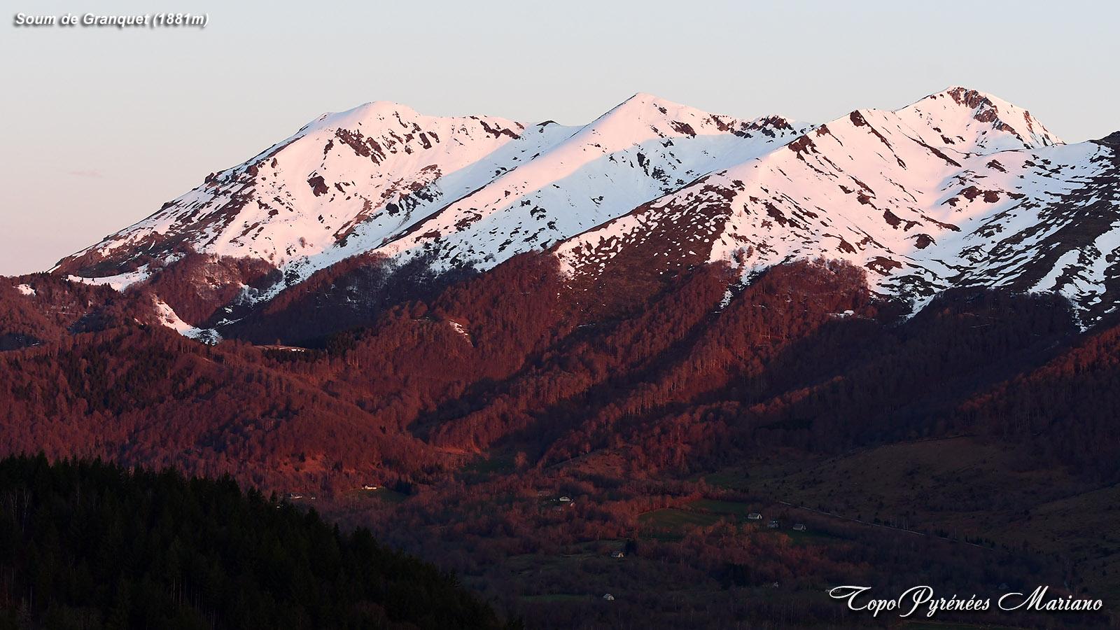 Bivouac-Mont-de-Gez_039