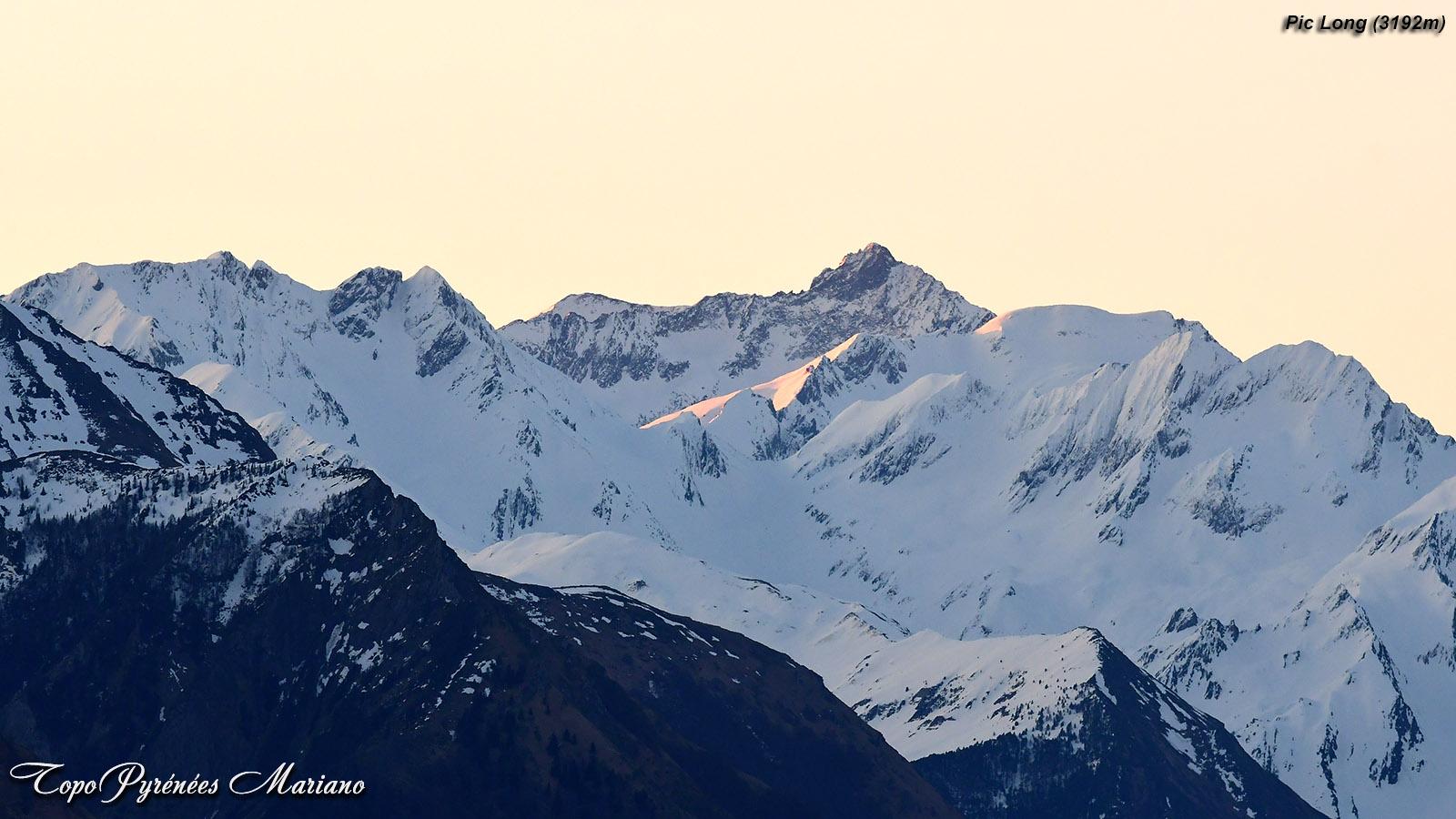 Bivouac-Mont-de-Gez_040