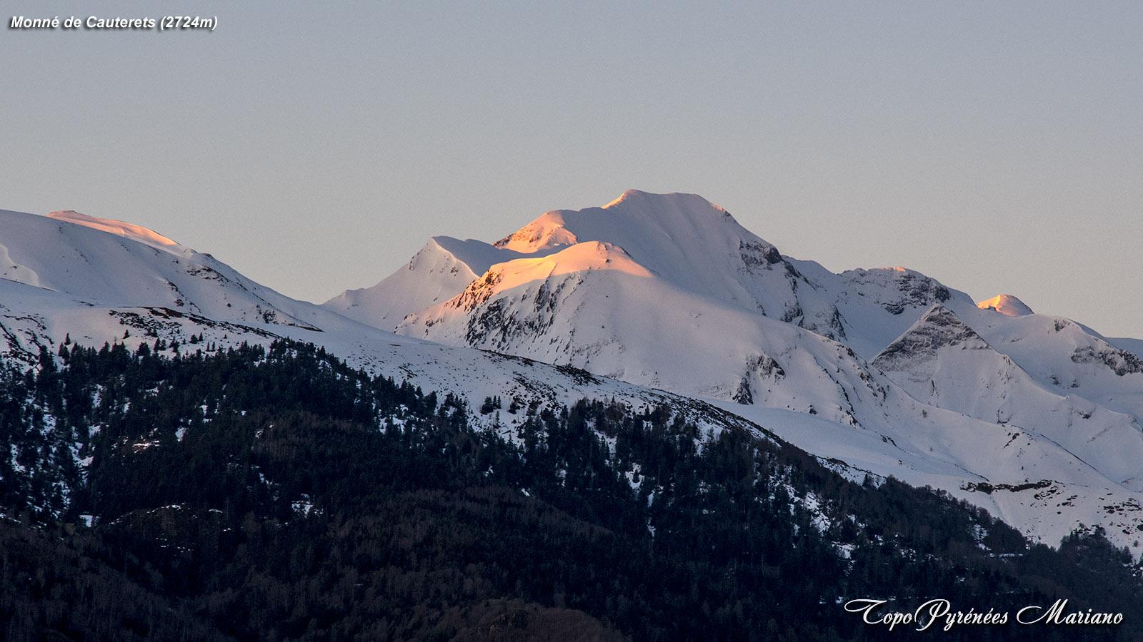 Bivouac-Mont-de-Gez_041