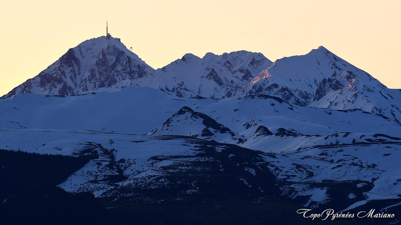 Bivouac-Mont-de-Gez_042