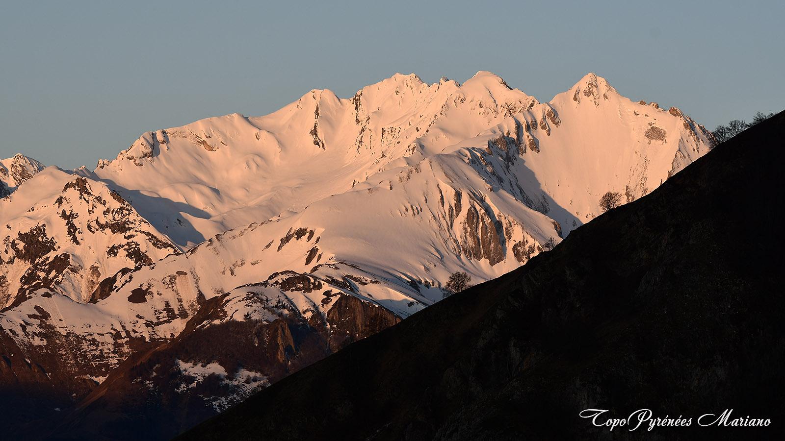 Bivouac-Mont-de-Gez_047
