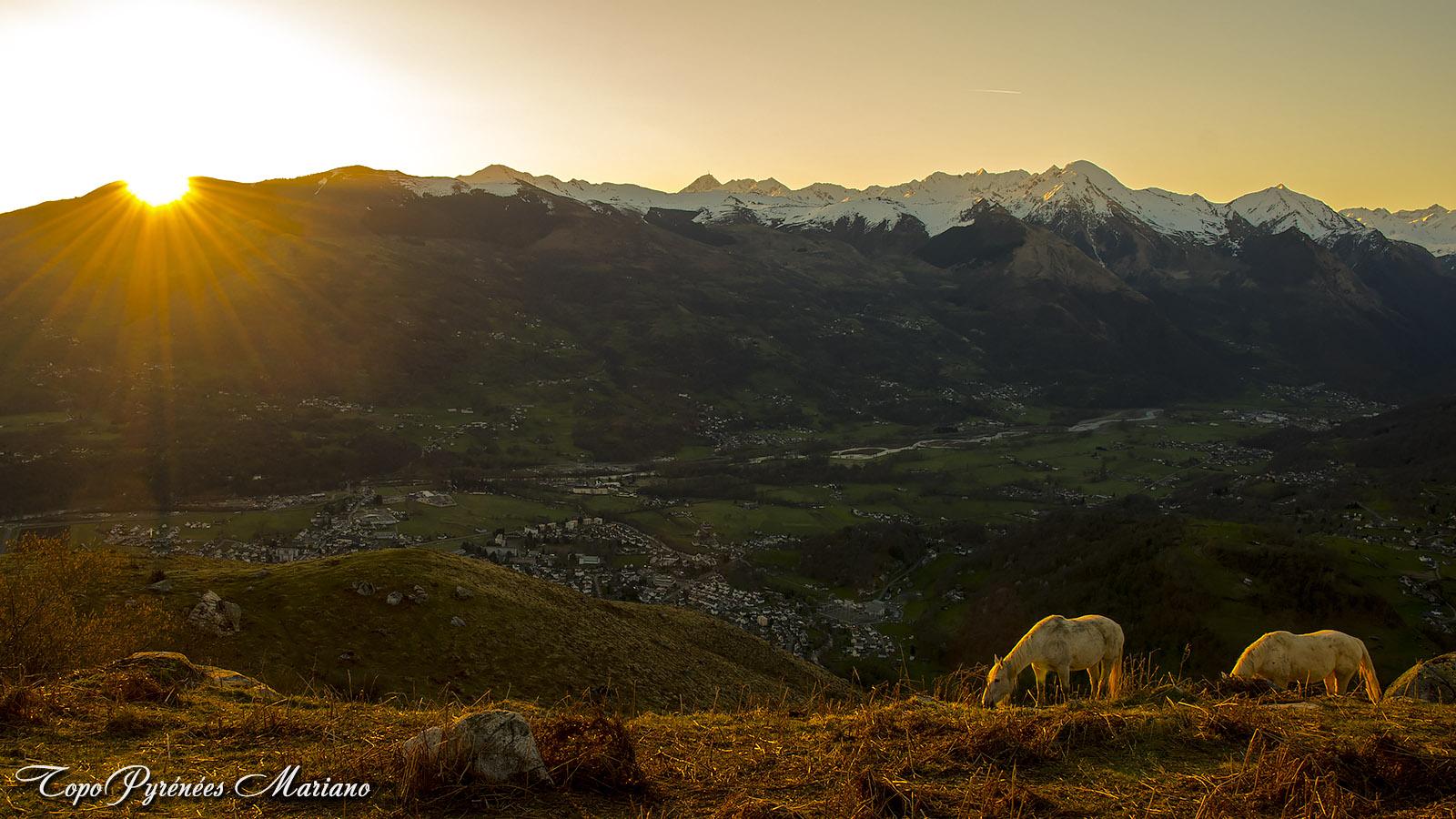Bivouac-Mont-de-Gez_049