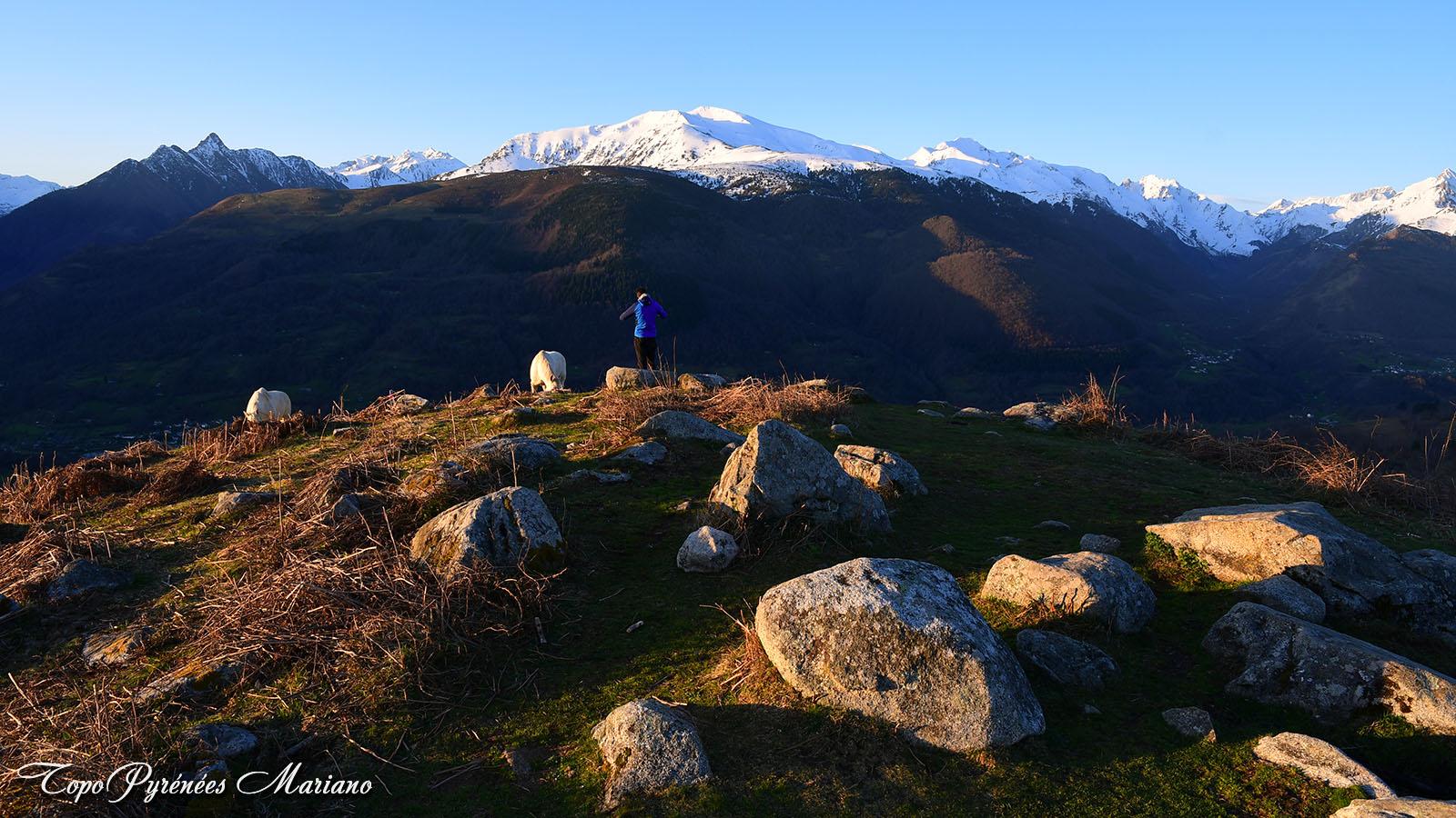 Bivouac-Mont-de-Gez_054
