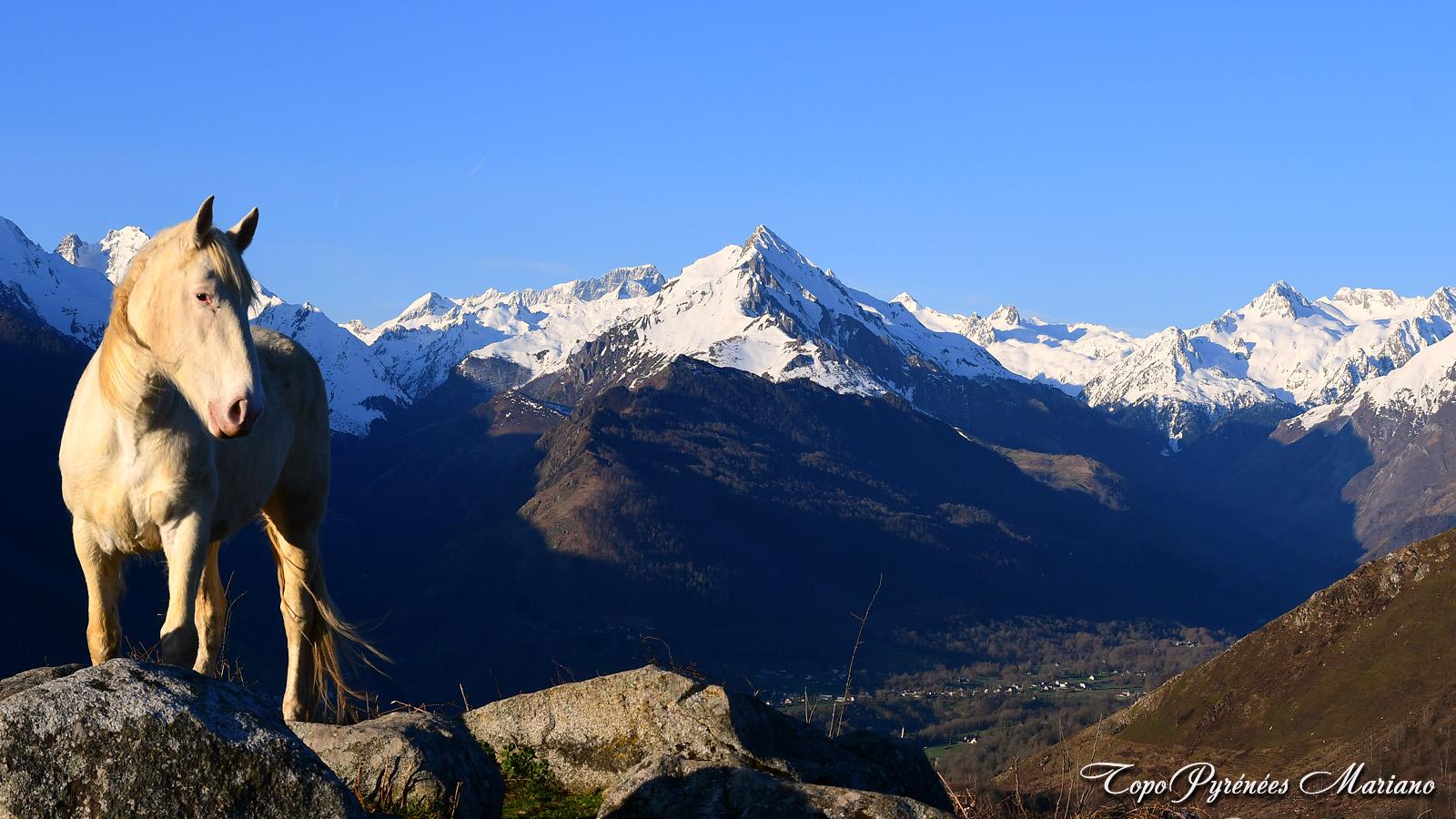 Bivouac-Mont-de-Gez_056