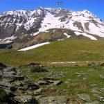 Randonnée au Plagnot de Soubirou (1726m)