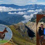 Randonnée Tossa d'Alp (2531m)
