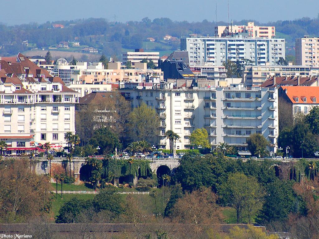 Suite Laplace Libertine Clubic Blois