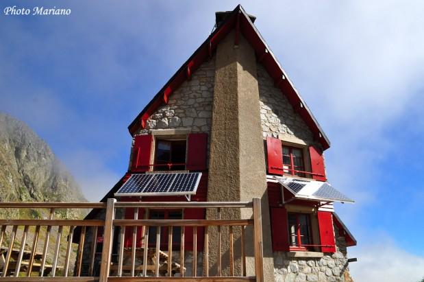 Randonnee-Lac-et-Refuge-d-Ilheou_027