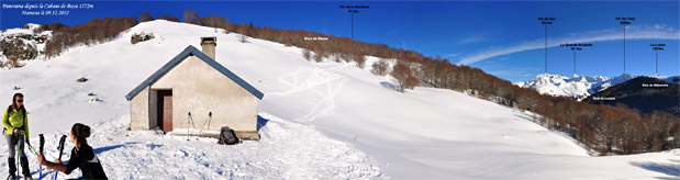 Panorama-Cabane-de-Besse-hiver-Vignette