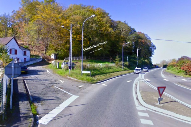 Randonnee-Pau-Coteaux-de-Jurancon_160