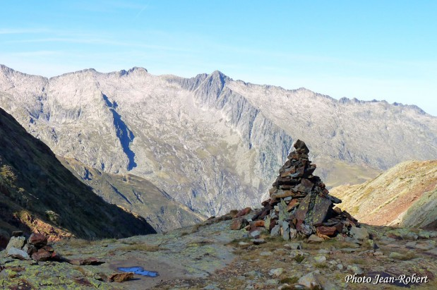 Les-Cairns-de-nos-Pyrenees_ 141