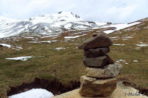 Les-Cairns-de-nos-Pyrenees_ 144
