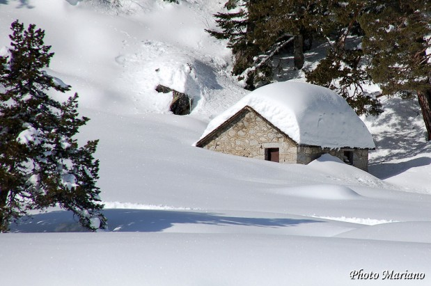 Hauteur-de-neige-record-annee-2013_003