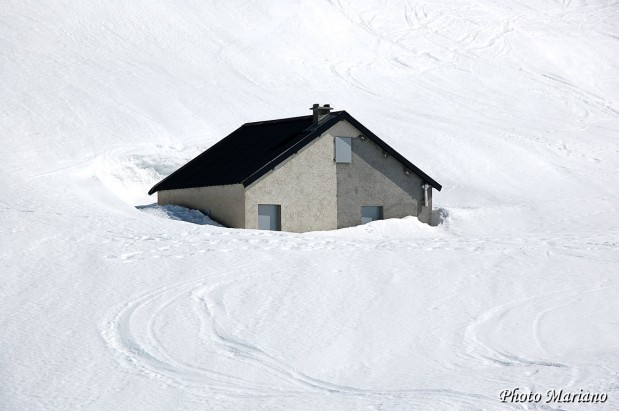 Hauteur-de-neige-record-annee-2013_005