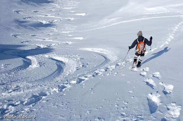 Hauteur-de-neige-record-annee-2013_006