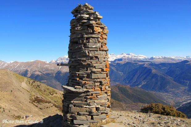 Les-Cairns-de-nos-Pyrenees_154