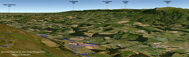 Panorama-virtuel-3D-Mont-Ursuia-Vignette